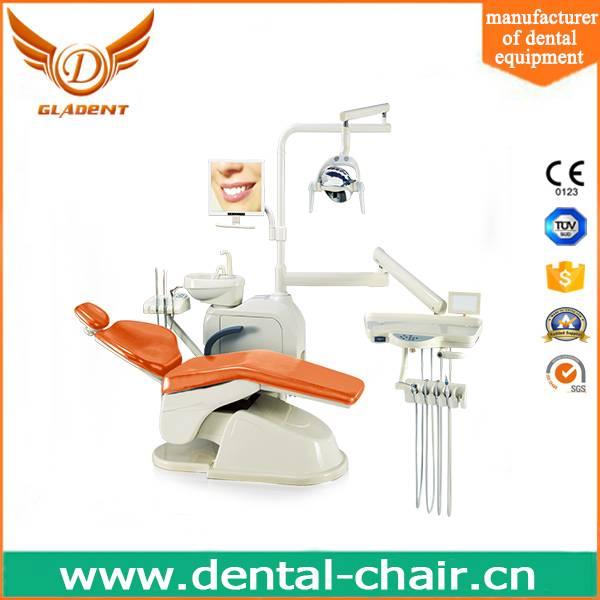 China dental unit dental product for dentist
