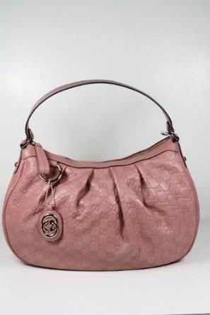 cccuci ladies handbag