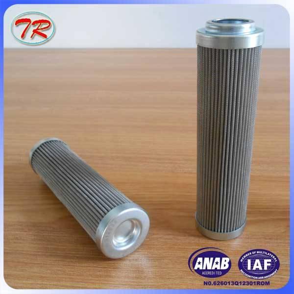 312638 internormen hydraulic oil filter