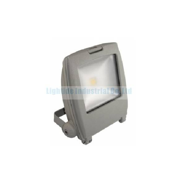 AC100-240V 30W Outdoor flood lights with 3-year warranty