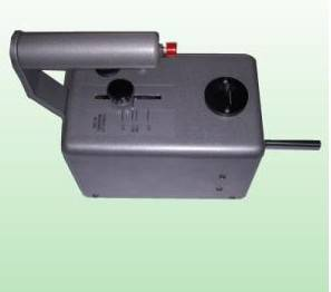 ISO 8124-1 Safety Testing Equipment Sharp Edge Tester SL-S12