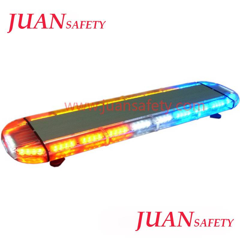 Full-Size Warning Light Bars for Vehicle Equipment / Emergency Vehicle Lightbars TBD2132