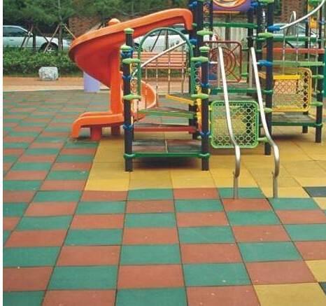 outside rubber mats