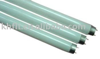 linear fluorescent lamp,fluorescent tube,fluorescent light,triphosphor lamp,straight lamp,tube bulbs