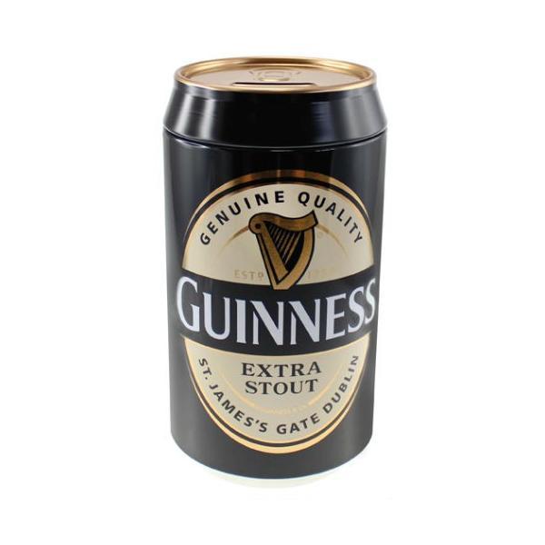 GUIN-NE-SS Beer