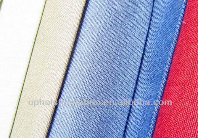 Upholstery Sofa Fabric NN13006