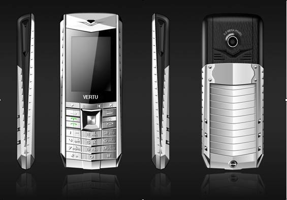 stock mobile phone