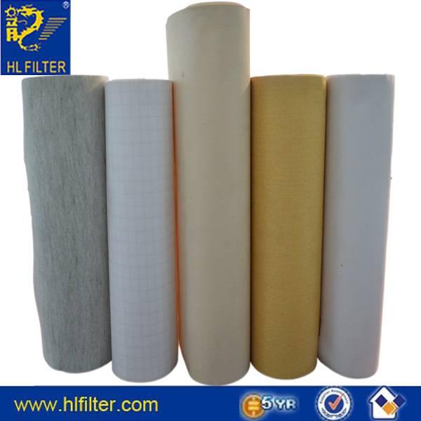 Suzhou Huilong leading China manufacturer nonwoven fabric
