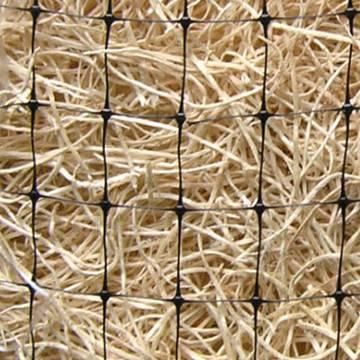 turf net/grass seed mesh/grass blanket net