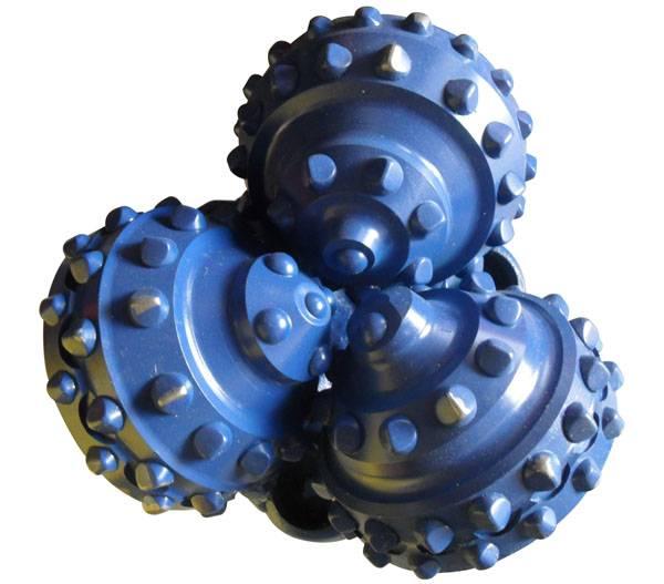 16 inch water well drill bits/tricone bit/tci bit/steel tooth bit