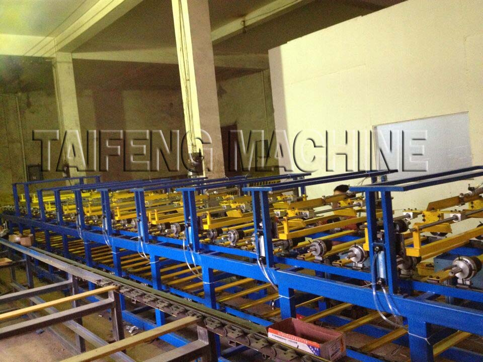Fully Automatic Screen Printing Balloon Printing Machine Price