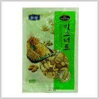 Comprehensive Nuts