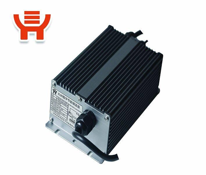 HID-High Pressure Sodium Electronic Ballast 220W