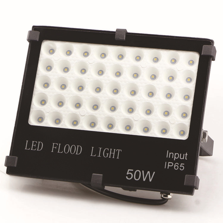 Shenzhen supplier outdoor ip65 ipad ultra slim smd 50w 20W 30W 100W led flood light 80RA