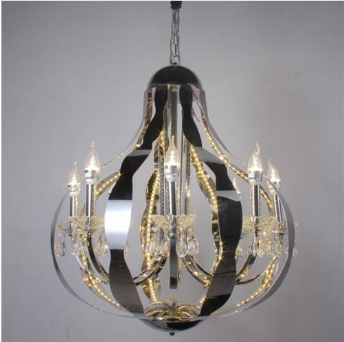 2016 Steel LED Pendant Lights with High Quality