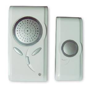 pipo db11MP3 Player Doorbell