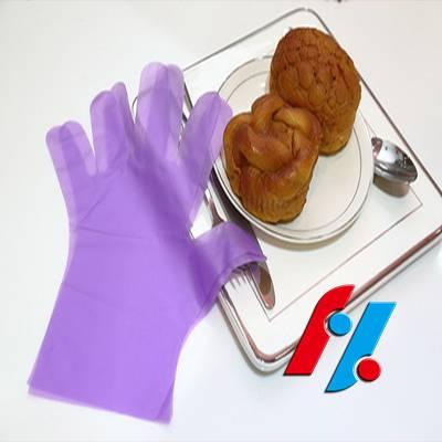 TPE Glove KH001
