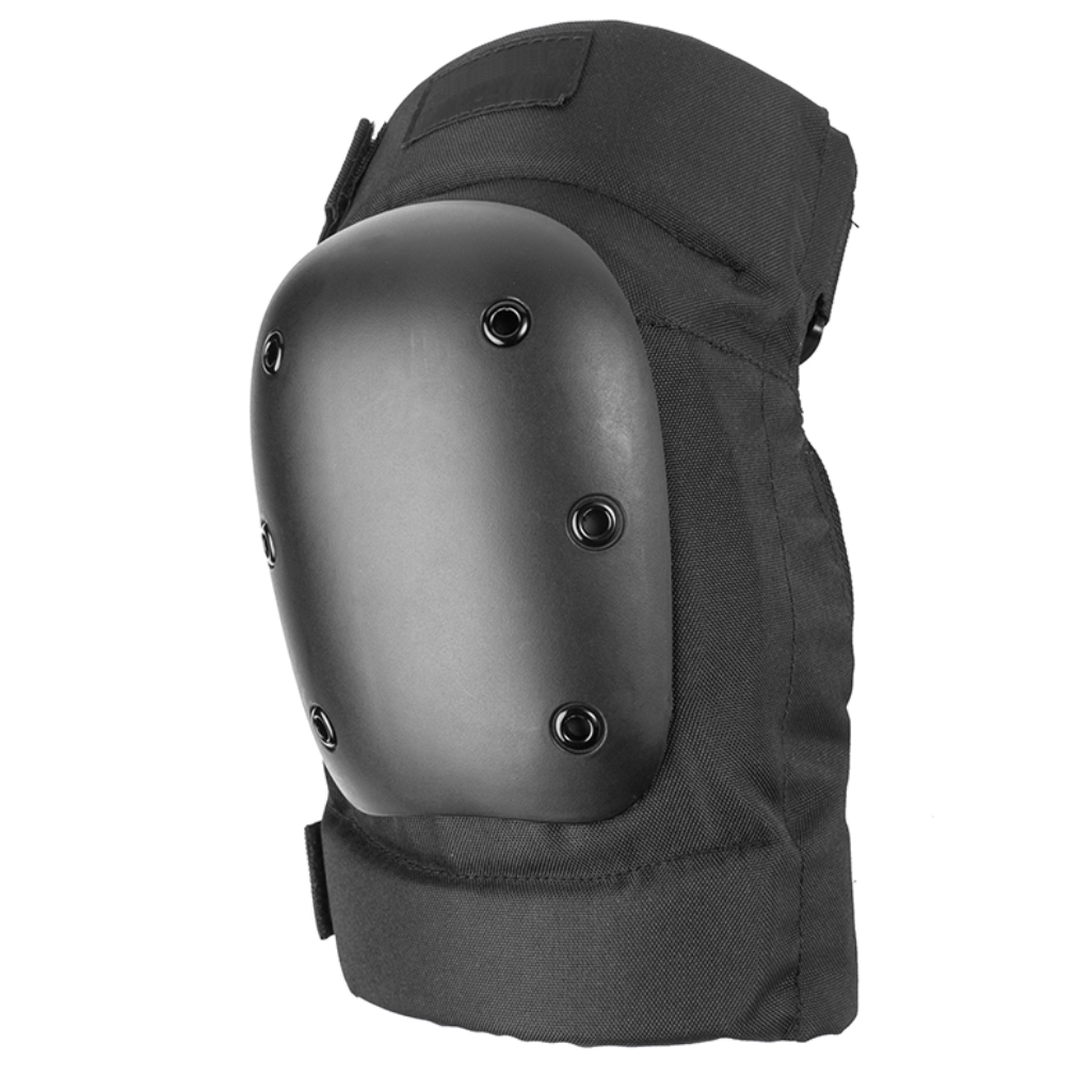 Knee Pads Protective Gear Set