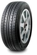Performance HP Tire 18INCH 215/35R18 225/40R18