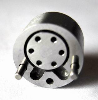 Delphi control valve 9308-621C 9308-621C 9308Z621C 9308-618C 9308618C