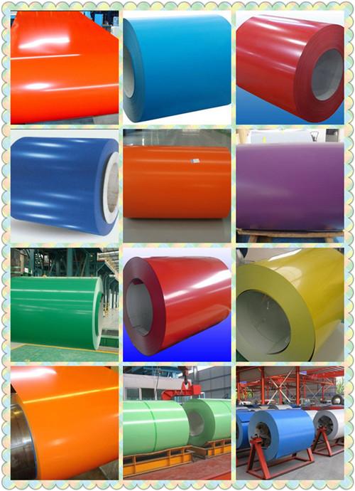 PPGI,GI,corrugated sheet,galvanized steel coil