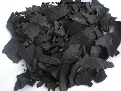 Mangrove Charcoal, Hardwood Charcoals, Briquettes Charcoal, BLACK HARD CHARCOAL