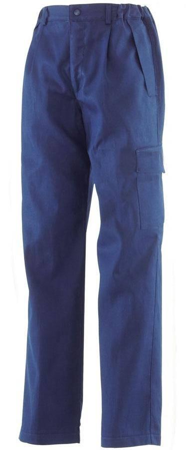 fire proof pants