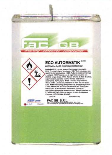 Natural Rubber Adhesive Juntery Proceccing Adhesive