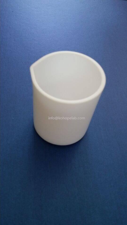 30ml-5000ml PTFE beaker