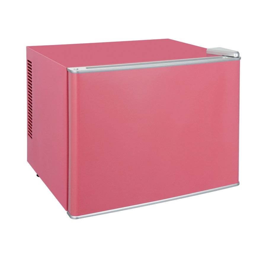 20L/30L Hotel Mini Bar Refrigerator, Mini Fridge