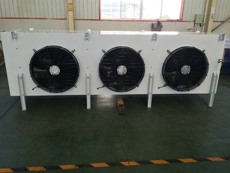 industrial air cooler for cold storage room freezing room