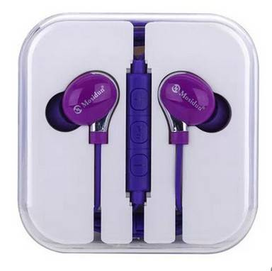 For xiaomi phone earphone,Earphone for Xiaomi 5 / Note / 2s / 3 / 4c wired in-ear microphone