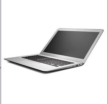 13.3inch Intel netbook with WIFI