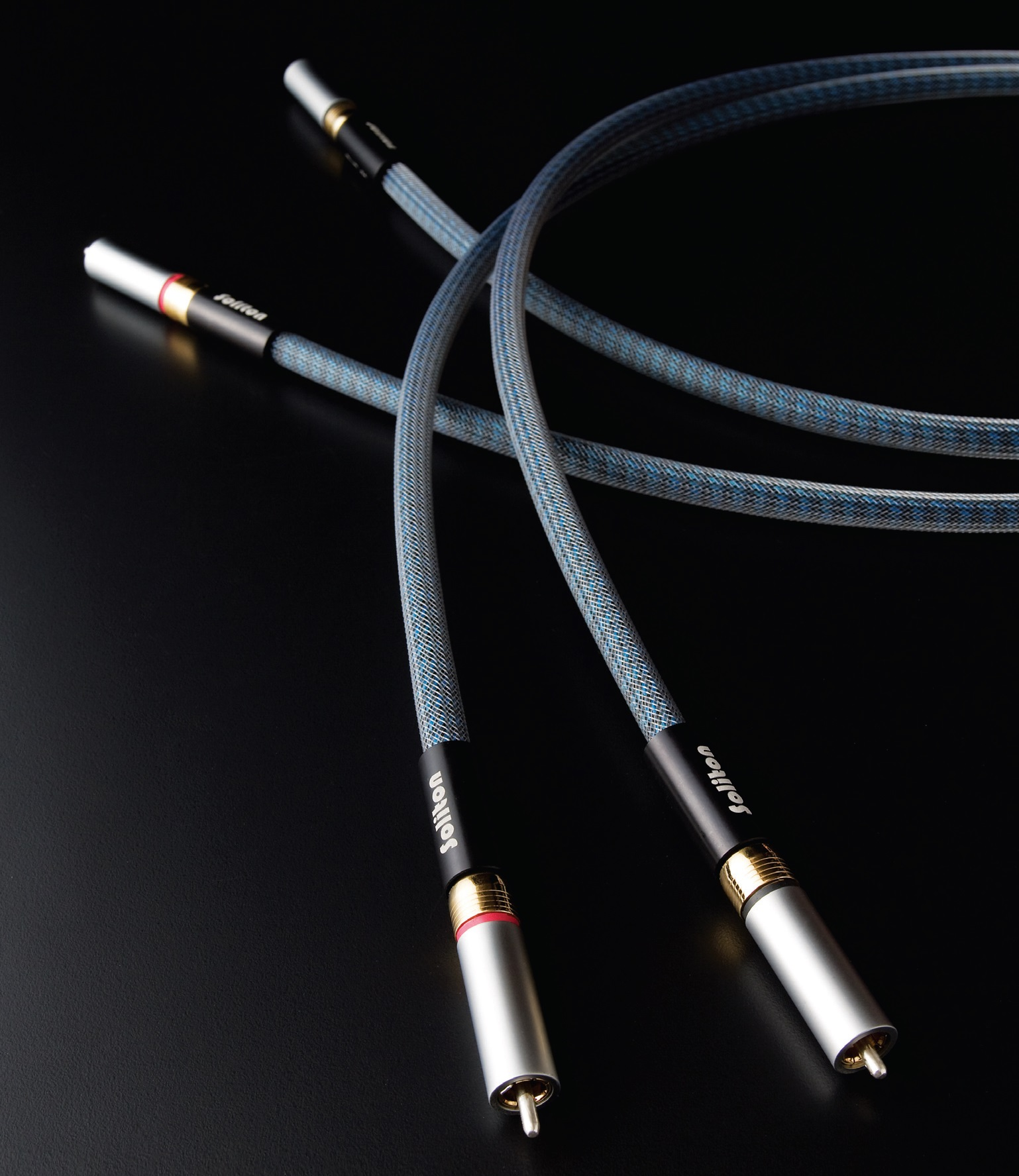 Interconnection Cable - Pauli-S1