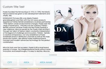 Websites,apps,seo,market promotion