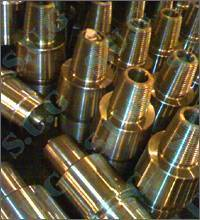 Rock drilling tools/Down-The-Hole HAMMER