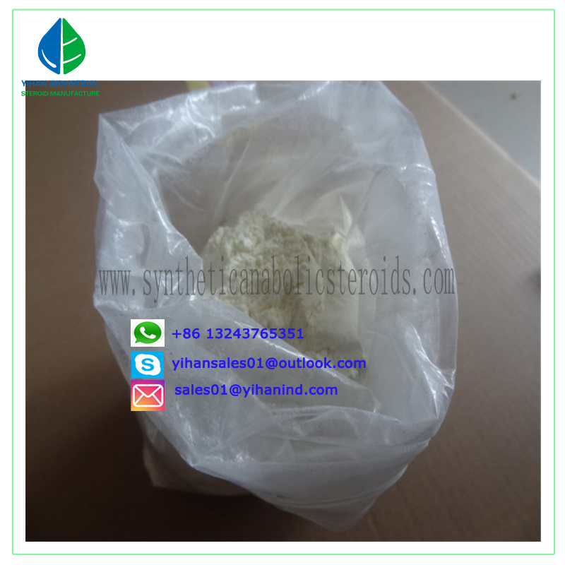 High Quality Steroids Powder Dapoxetine 129938-20-1 for bodybuilding with safe shipping Judy