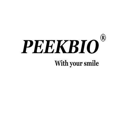 Peekbio Technology Co.,Ltd