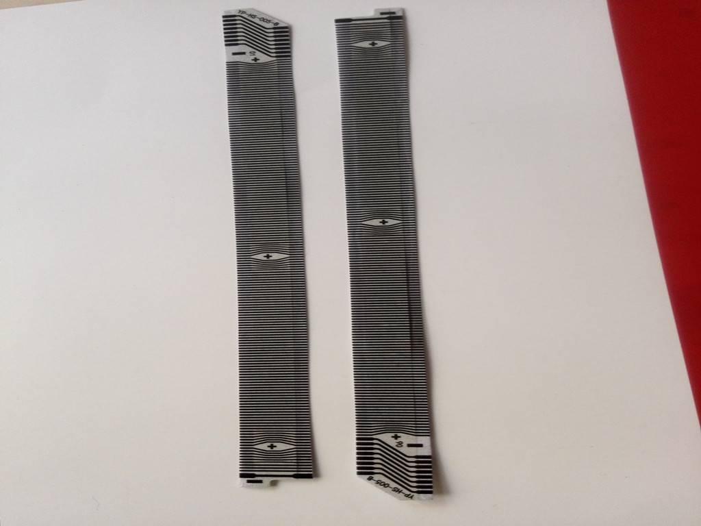BMW E36 Pixel Repair Tool