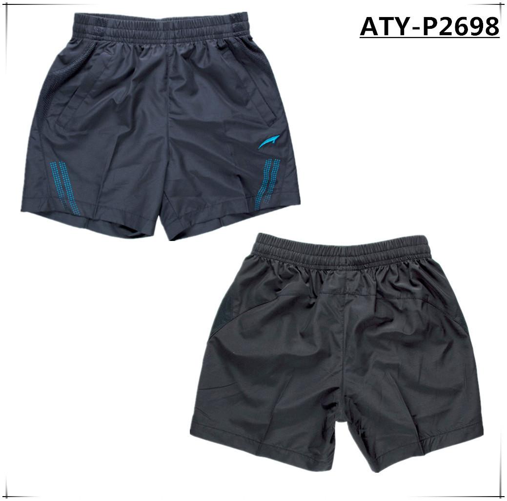 children's wear,kids boys shorts