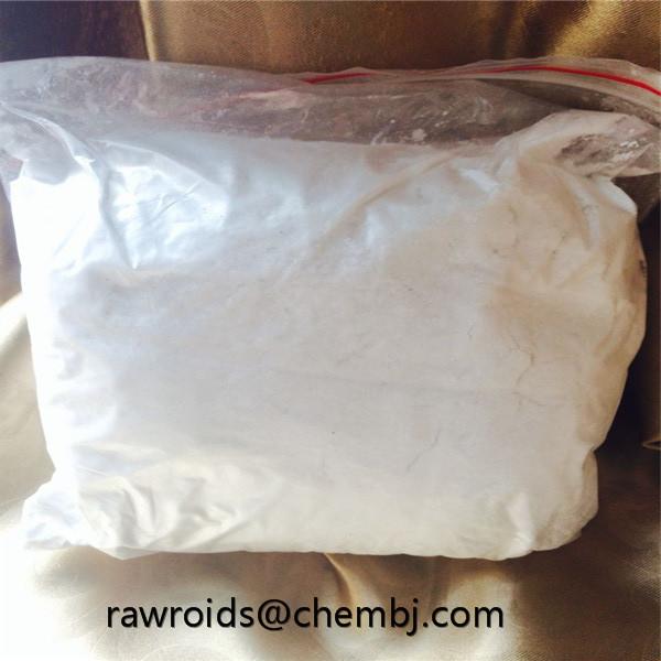 Mk-2866 Pure Source Ostarine Raw SARM Powder For Bodybuilding Supplement