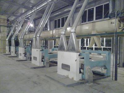 Want to know soybean oil press oil rate it? How to produce economic value?