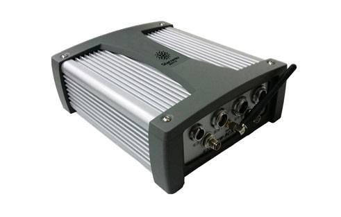 ER-32C Multimode receiver