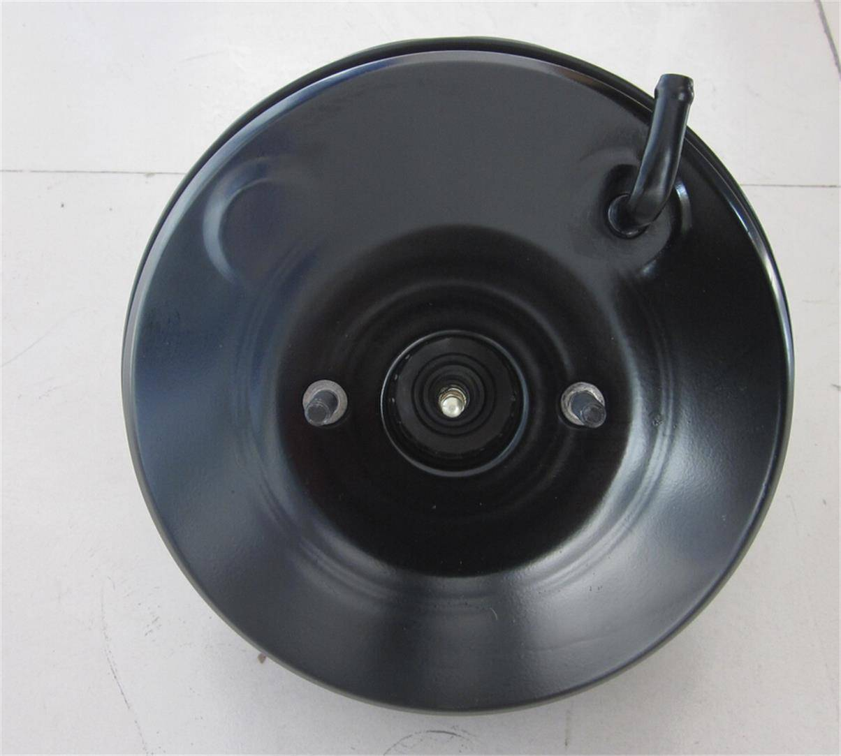 vacuum booster/ brake booster for toyota camry