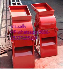 corn sheller machine maize shelling machine