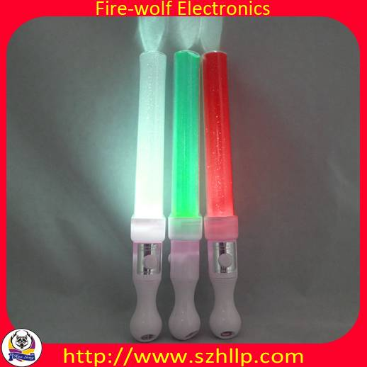 event supplies,LED Sparking Stick