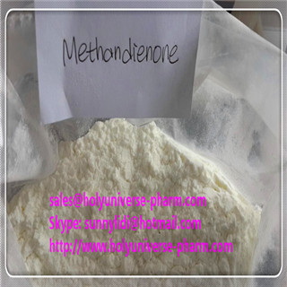 Dianabol,Dbol,Methandienones,Methandrostenolones,CAS72-63-9,powder