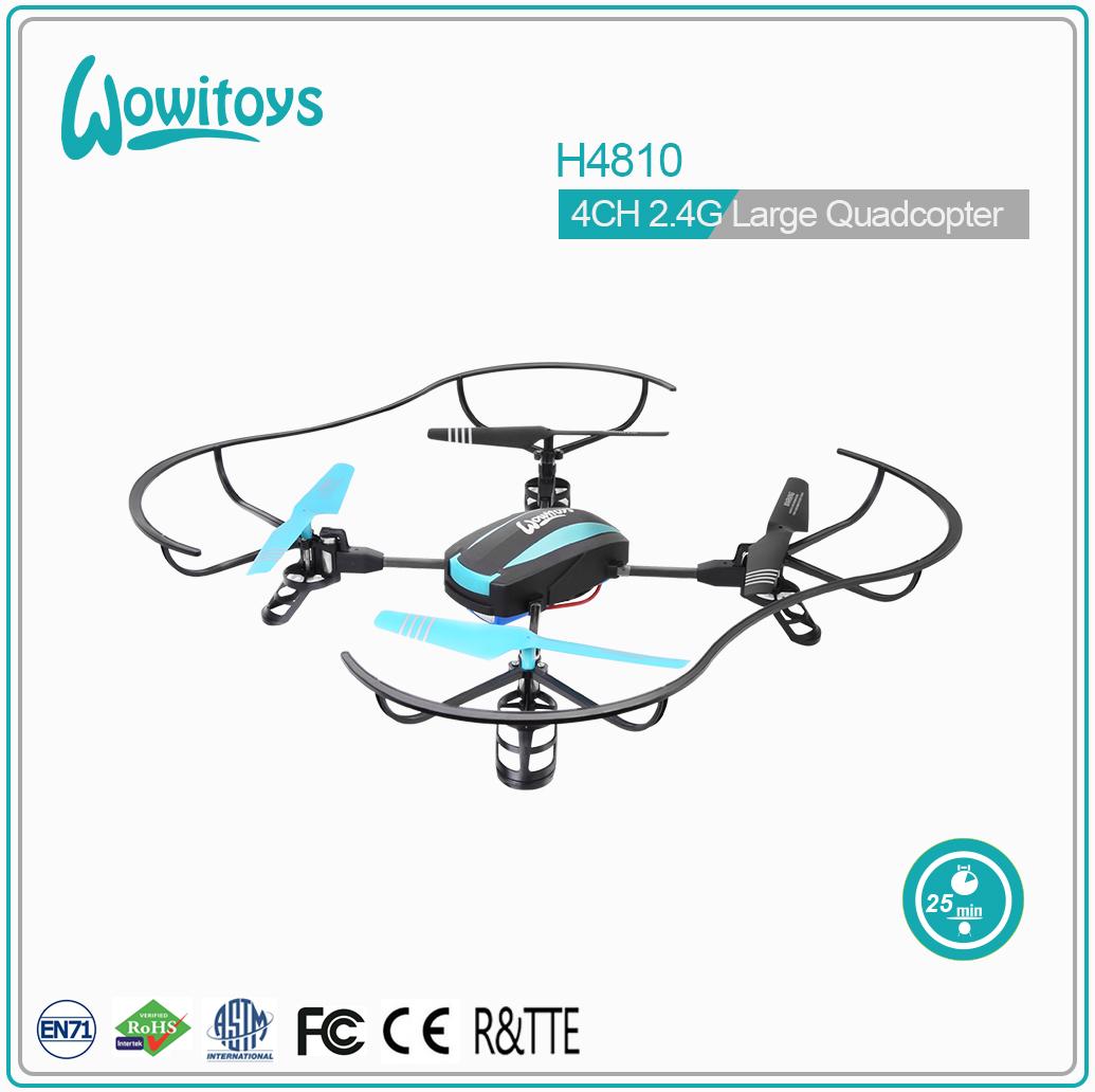WiFi 30mins flying drone