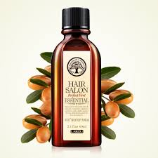 Argan oil morocco essential oil wholesale