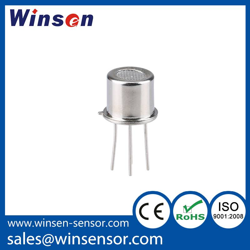 MP503 Indoor and Industrial Use Air Quality Gas Sensor
